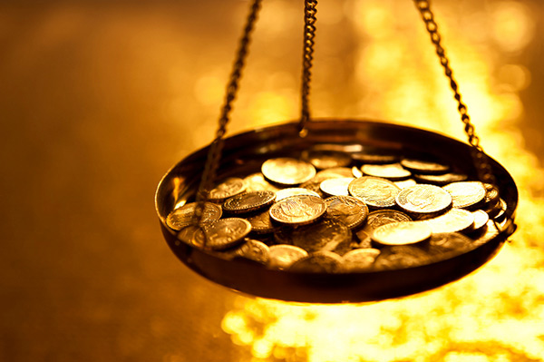 10 Tips to Attract wealth