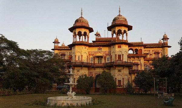 Jhalawar - Rajasthan