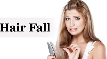 10 Tips to avoid hair loss