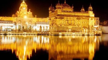 Golden_Temple_Amritsar_Punjab_India