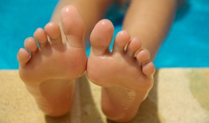10 Footcare Tips you must follow
