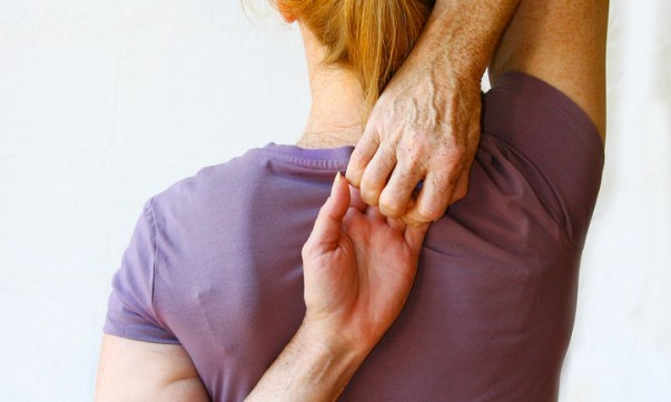 10 Exercises that Can Hurt your Back