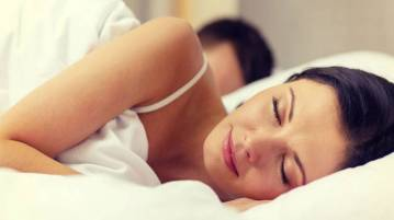 What is sleep hygiene and why is it so significant