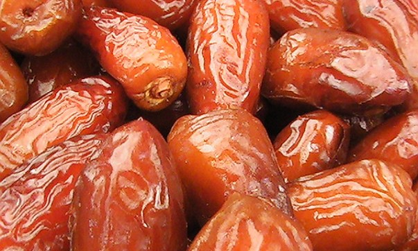 All the health benefits of Dates fruit that you need to know