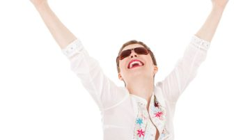 12 ways to get your mojo back