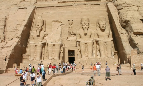 S_F-E-CAMERON_EGYPT