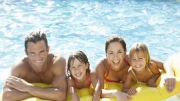 Have you planned for this summer vacation
