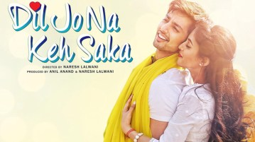 Dil Jo Na Keh Ska Movie Review