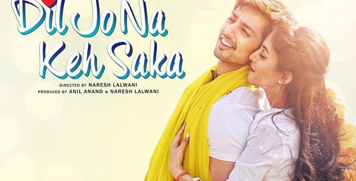 Dil Jo Na Keh Ska Movie Review