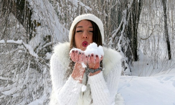 15 self care tips for the winter blues