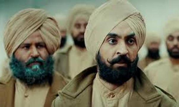 Movie Review,box office collection,movies,Rangroot Movie Review