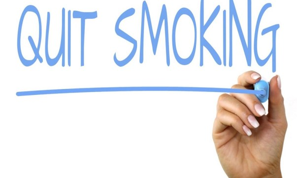 7 Ways To Kick Out Your Smoking Habit