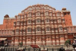 10 Best Monsoon Destination of Rajasthan