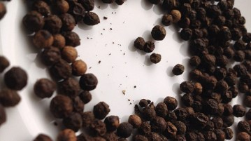 The Miracle That Is Black Pepper You Should Know