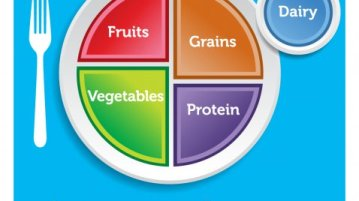 07 Best Health And Nutrition Tips