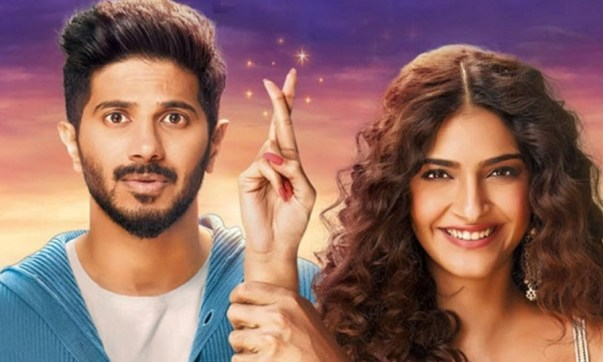 The Zoya Factor Film Review
