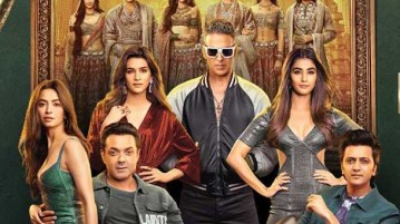 Housefull-4-Movie-Review