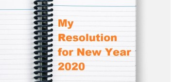 27 Spiritual New Year Resolution Ideas |Resolution Ideas 2020 | New Year 2020