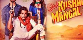 Sab Kushal Mangal Review | Movie Review | HD Movies Download | 2019 Movie Counter