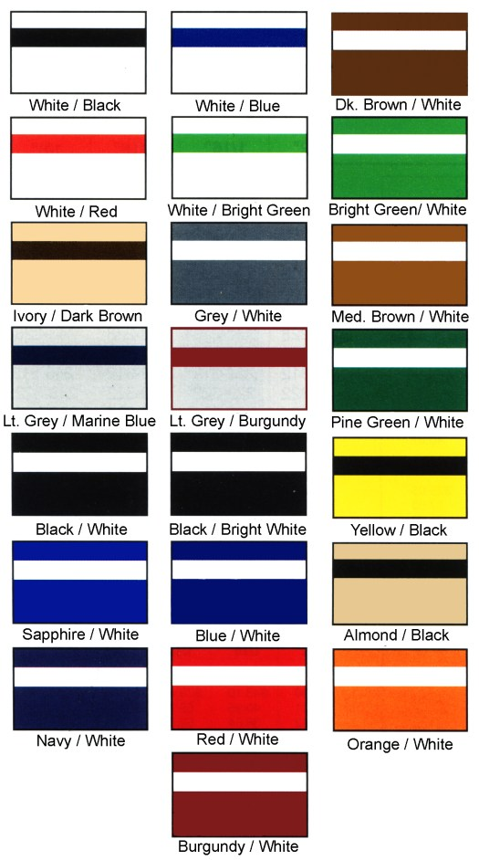 Engraving-Stock-colors