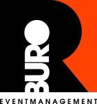 Logo_BURO R_PMS