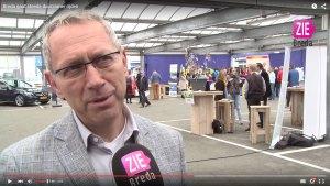 Breda-e-drive2015-zie-breda