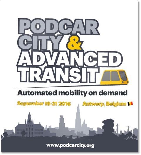 podcarcity10