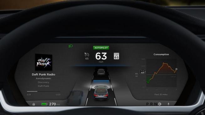tesla-model-s-krijgt-autopilot-bij-update