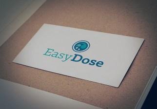 Logo Easy dose