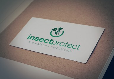 Logo Insectprotect