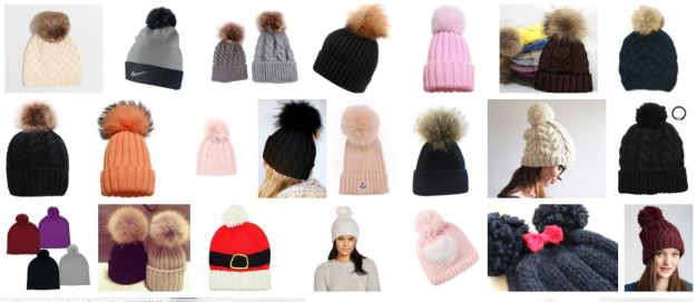 ff8bf548a7a ... chunky knits and pom-pom hats that are E-V-E-R-Y-W-H-E-R-E. J.Crew