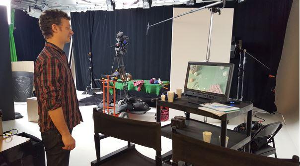 marco-studio