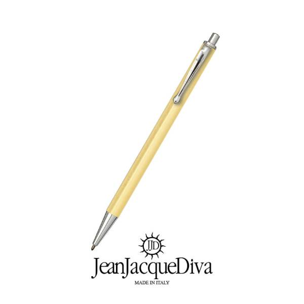 Arcobaleno oro di JeanJacqueDiva JJD1959