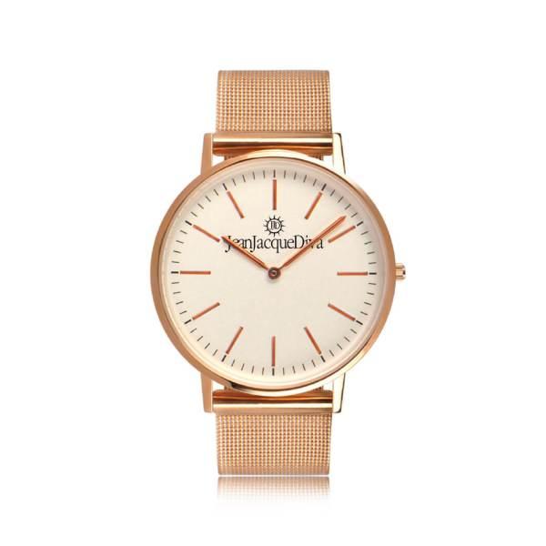 orologio Man di JeanJacqueDiva JJD1959