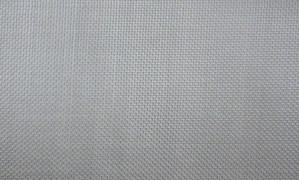 銀色32目(輸美規範)