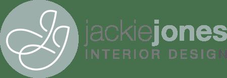 Jackie Jones - Interior Design