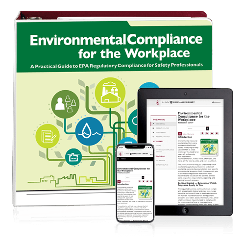 2020 Calendar Of Safety Events And Compliance Dates