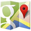 Google-Maps-icon copy