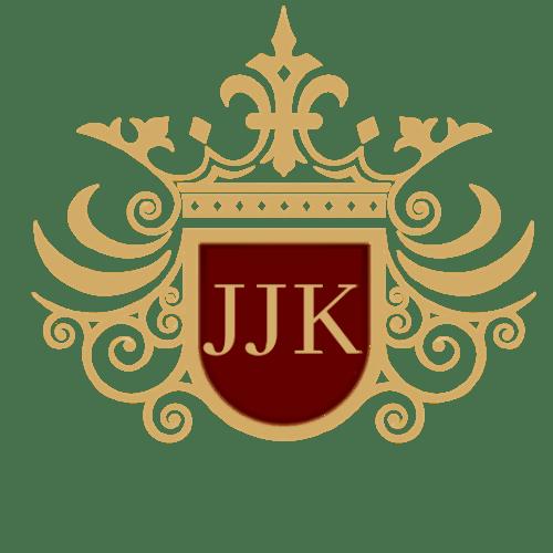 JJK Zarda Pan Products