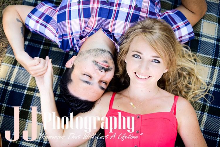 JJ Photography-11