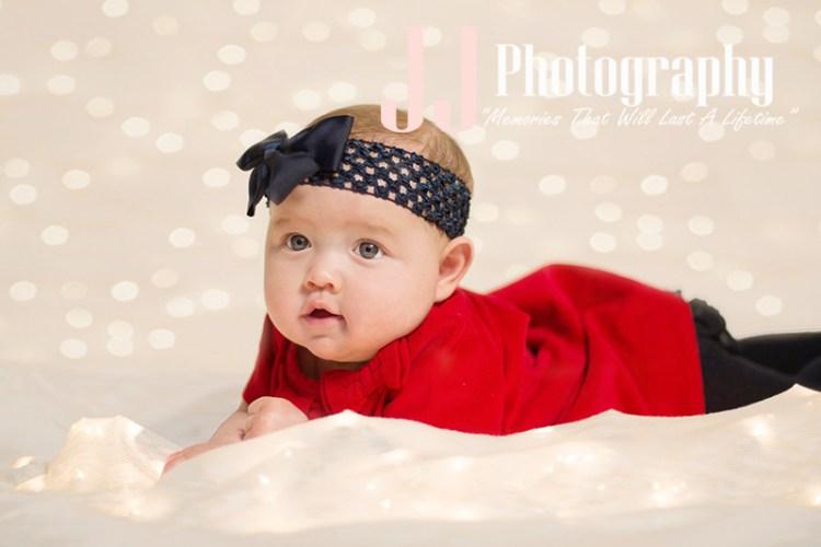 JJ Photography-18
