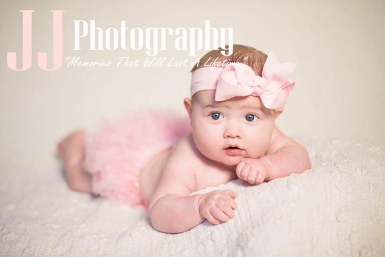 JJ Photography-42