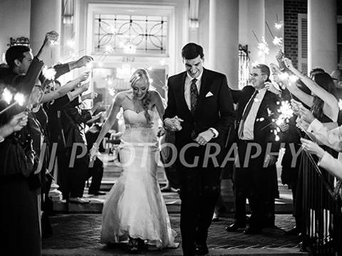 WeddingB&W2