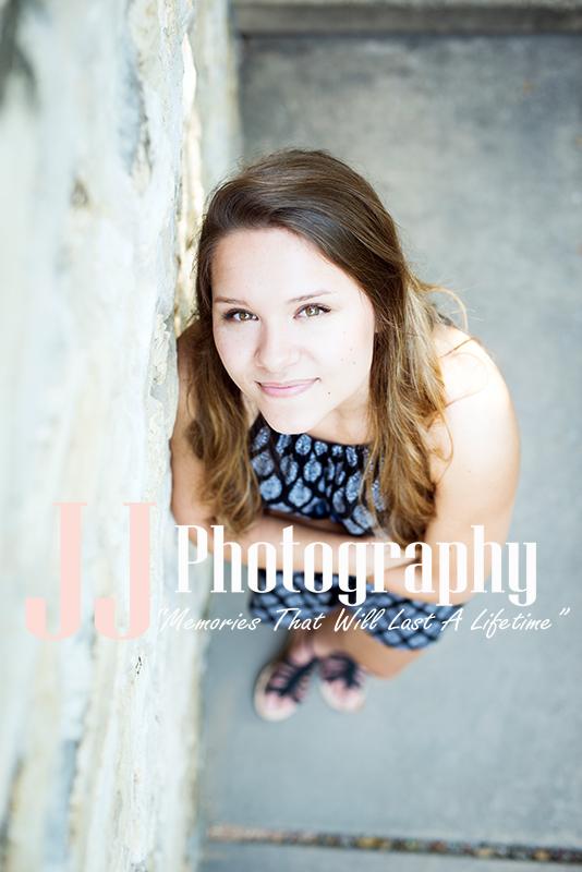 JJ Photography-91