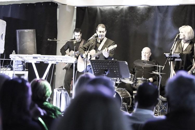 Photos concert-24