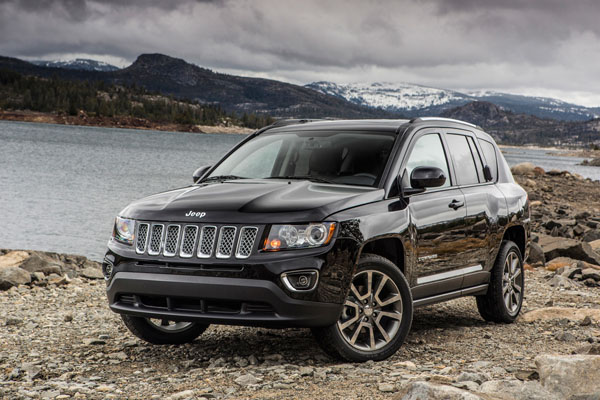 In The Comments Section Of Last Weeku0027s Story, You Were Pretty Mad At Consumer  Reportsu0027 Take On The Cherokee. Commenter Scott Jones Said, U201cI Think Consumer  ...