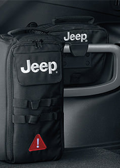 11-2014-jeep-cherokee-cargo-management-system-th