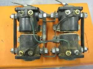 Badland Winch Solenoid Box | Wiring Diagram And Schematics