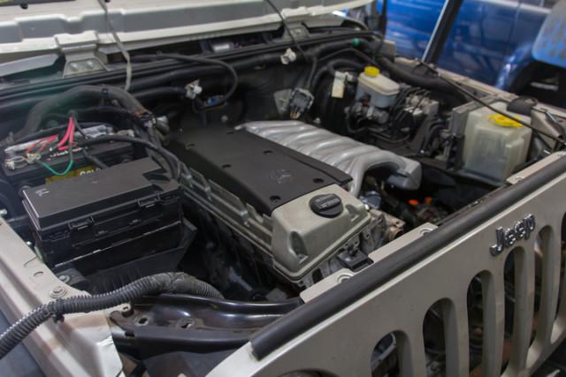 jk-wrangler-mercedes-OM606-turbo-diesel-720x480 - JK-Forum
