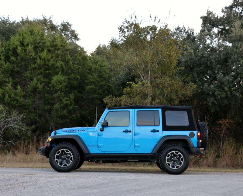 2016-jeep-wrangler-unlimited-rubicon-hard-rock-jk-forum-review-photos-001